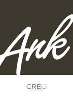 catalogo ank