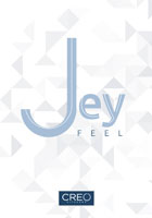 catalogo jey feel