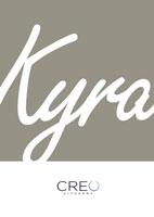 catalogo kyra