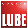 logo lube